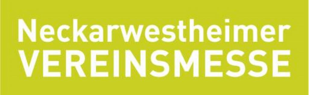 Vereinsmesse Logo